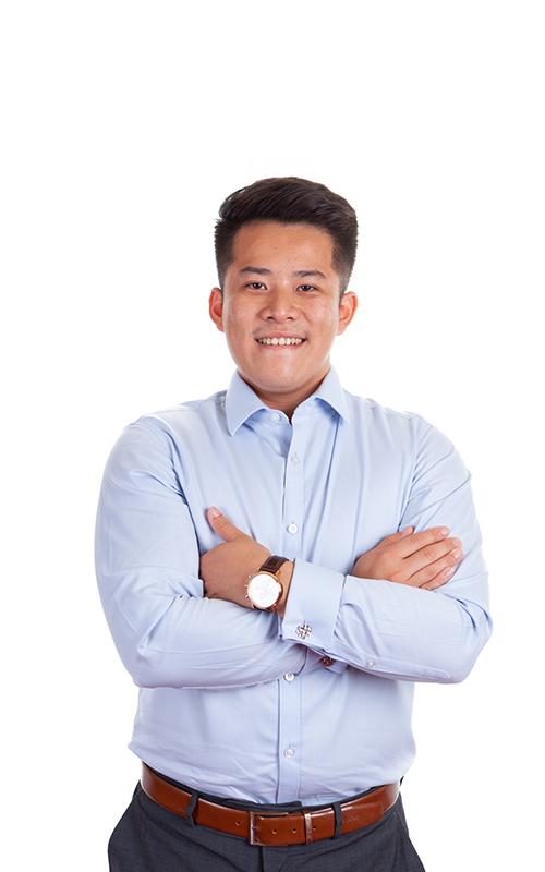 Hoang Huy Vu